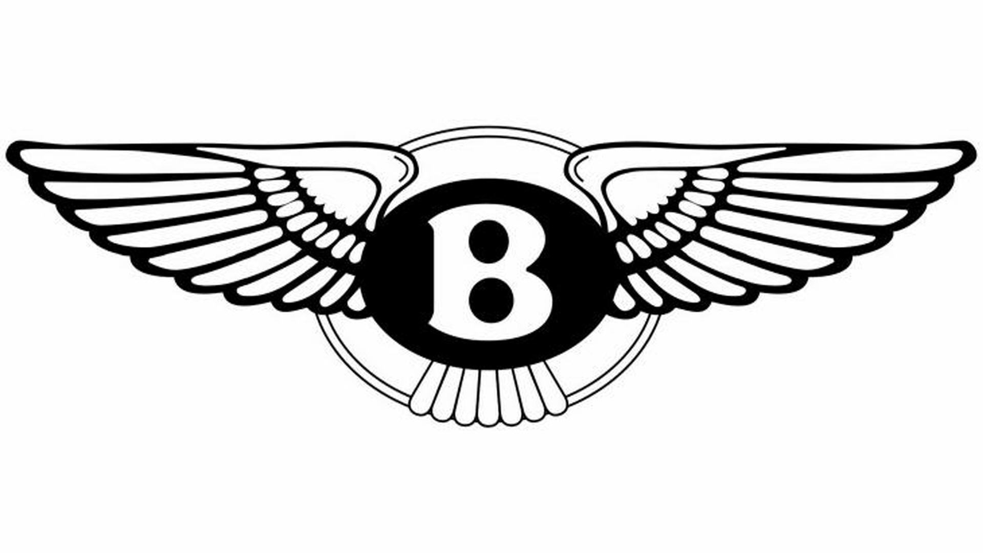 BENTLEY PRÉMIOVÉ AUTOKOBERCE