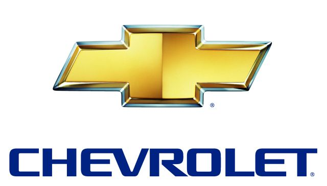 CHEVROLET AUTOKOBERCE
