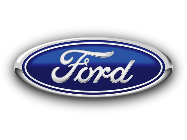 FORD AUTOKOBERCE