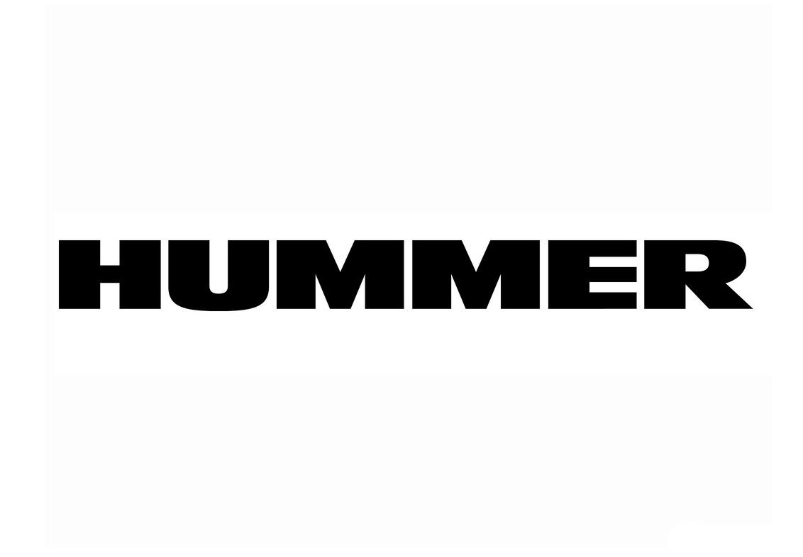 HUMMER PRÉMIOVÉ AUTOKOBERCE