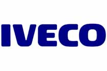 IVECO DEFLEKTORY