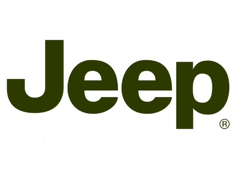 JEEP DESIGN GUMENÉ AUTOKOBERCE