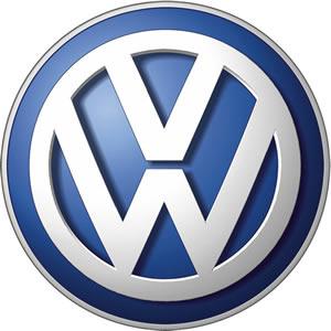 VW DEFLEKTORY