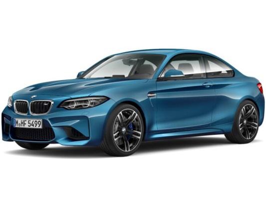 BMW 2 COUPE (F22) (2014-) PRÉMIOVÉ TEXTILNÉ AUTOKOBERCE